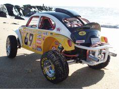 99990: Event/Action Photos from SRB Bloke showroom, Baja on the Beach - Tamiya RC & Radio Control Cars Radios, Buggy Racing, Volkswagen, Vw Baja Bug, Remote Control Boat, Rc Radio, Rc Cars And Trucks, Vintage Porsche, Vintage Cars