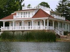 Willow Lake Bed & Breakfast