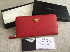 prada Wallet, ID : 51850(FORSALE:a@yybags.com), price of prada, prada backpack for laptop, prada leather hobo handbags, prada ladies designer handbags, prada it bag, prada designer handbags for cheap, prada new bags 2016, prada designer handbag sale, buy prada wallet, prada cool backpacks, prada fashion handbags, prada handbags on sale #pradaWallet #prada #prada #mens #leather #briefcase #bag