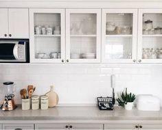 Resultado de imagem para rayza nicacio cozinha