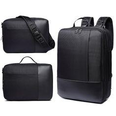 [Visit to Buy] Waterproof Laptop Backpack Men Backpacks for Teenage Girls Travel Business Backpack Bag Women Back Pack Notebook Computer Bolsa #Advertisement