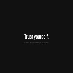 Ultra Motivation Quotes : Photo