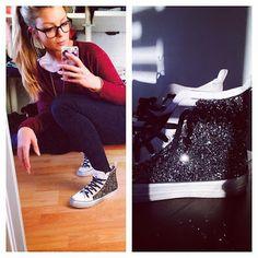 #Collezione #Sneakers Francescomilano 2015  #Collection #Sneakers Francescomilano 2015  www.francescomilano.com #shoes #sneakers #scarpe #sneakersfashion #solodanoisneakersallmoda #sneakersfrancescomilano #glamour