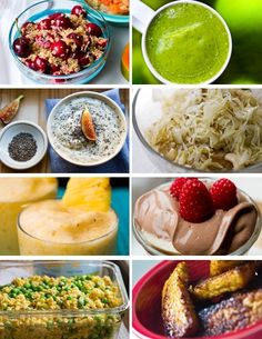 25 healthy foods to add to your diet trbenoit averilloshizue