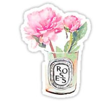 Paris stickers featuring millions of original designs created by independent artists. Black And White Stickers, Cute Laptop Stickers, Tumblr Stickers, Pink Peonies, Sticker Design, Planner Stickers, Illustration Art, Doodles, Clip Art