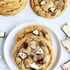 No Bake Cookie Recipe Perfect Chocolate Chip Cookies, Chocolate Chip Oatmeal, Chocolate Chips, Coconut Chocolate, Flourless Chocolate, Chocolate Cake, Kiss Cookie Recipe, Cookie Recipes, Cookie Ideas