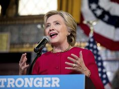 St Louis endorses Clinton for President! See http://www.stltoday.com/news/opinion/columns/the-platform/editorial-hillary-clinton-for-president/article_589a3b9b-8efb-53a6-9129-e0c8a9669ffa.html