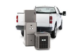 AC, Commercial Ice Machine, Exhaust Fan, Furnace & Swamp Cooler Repair:CA