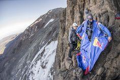 Final preparations Kilimanjaro, Mount Everest, Base, Mountains, Travel, Viajes, Traveling, Trips, Tourism