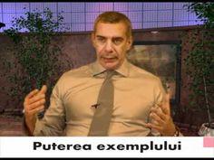 Despre puterea exemplului - Coaching cu Bruno Medicina     http://www.traininguri.ro/predator-selling/ https://www.facebook.com/bruno.medicina.1?fref=ts http://www.brunomedicina.com/ #hypercoaching #coaching #hyperliving  #training #seminar #selling #leadership