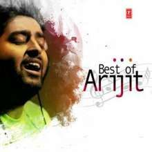 Arijit Singh Mp3 Ringtones Mp3 Song Mp3 Song Download Latest Bollywood Songs