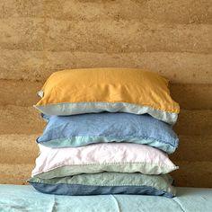 Scottie store - bed linen