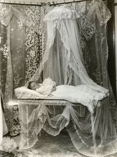 "Morbid Anatomy: ""Looking At Death:"" A Conversation With Barbara Norfleet : Guest Post by Cristina Preda"