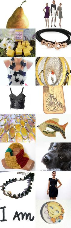 STAT Treasury Club Goes Shopping by Faye on Etsy--Pinned with TreasuryPin.com