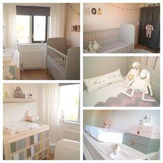 a lovely journey inspiration s es kinderzimmer f r kleine jungs baby love pinterest. Black Bedroom Furniture Sets. Home Design Ideas