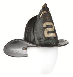 Fire Helmet, Nice Thoughts, Fire Apparatus, Firefighting, Fire Dept, Buckets, Sketchbooks, Riding Helmets, Household