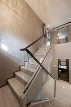 interior 、design、stairs
