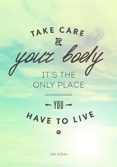Looking for motivation to push you through? Our fitness quotes and healthy living quotes are here for you to save and share with your friends. Take Care Of Your Body, Take Care Of Yourself, Citations Sport, Massage Marketing, Massage Quotes, Healthy Living Quotes, Healthy Body Quotes, Being Healthy Quotes, Healthy Lifestyle Quotes