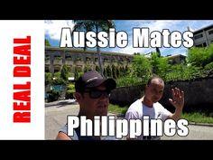 Aussie Mates Philippines  #aussie #mates #philippines #realdeal