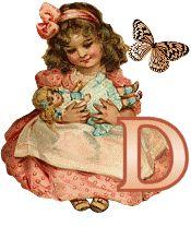 KKS~Victorian-Girl-D.gif