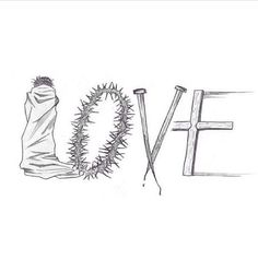 I am so so so thankful that Jesus died on the cross to save us from our sins!!!
