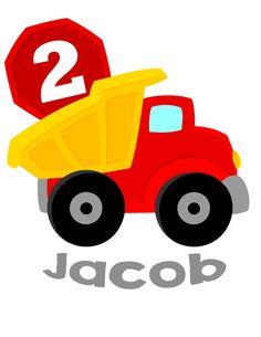 Dump Truck Free Eyfs Ks1 Resources For Teachers
