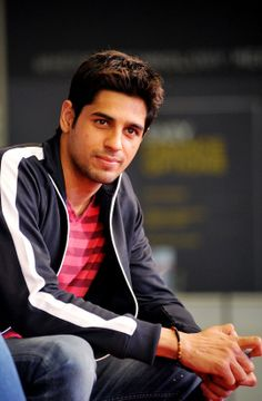 A little about the challenge you're dealing with: Sidharth Malthora is a tall, handsome Bollywood actor, who is an overall perfect individual. Famous Indian Actors, Indian Celebrities, Bollywood Celebrities, Bollywood Actress, Bollywood Stars, Bollywood Fashion, Ranveer Singh, Akshay Kumar, Star Wars