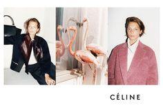 Céline http://www.vogue.fr/mode/news-mode/diaporama/les-campagnes-publicitaires-de-l-automne-hiver-2012-2013/9056/image/558944#celine