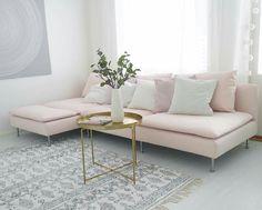 Ikea sohva Söderhamn  Uudet päälliset  https://bemz.com/sv?gclid=CjwKEAiAq8bEBRDuuOuyspf5oyMSJAAcsEyW77CE_prygnexoPCLPQrW8cEX5boaFIM87dnaEGwtxxoCGZ7w_wcB