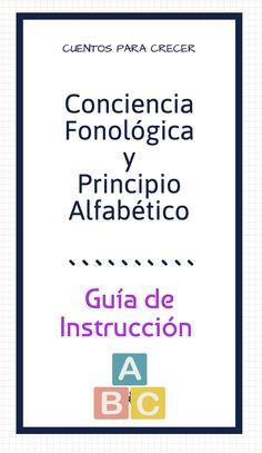 Dual Language, Handwriting, Montessori, Homeschool, Therapy, Teacher, Reading, Children, Children's Magazines