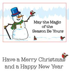 10 personalised family christmas xmas cards n21 invite designs ltd free printable c ards design your own printable greeting cards its easy to design a tradition card with phrase art and clips you can m4hsunfo