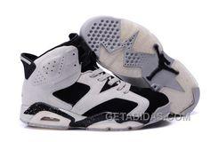 timeless design ae19b 70cc1 Air Jordan 6 Sue Leather White Black Offres De Noël, Price   73.00 - Adidas  Shoes,Adidas Nmd,Superstar,Originals