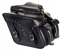I always make sure to polish my leather motorcycle bag. It's made of genuine leather so it needs to be maintained well. It didn't come cheap too.  #motorcyclebag