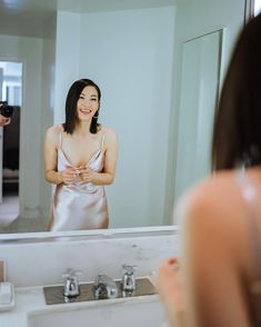 Arden Cho Arden Cho, Actresses, Formal Dresses, American, Teen Wolf, Hot, Fashion, Singer, Female Actresses