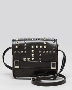410e5662c8bc Rafe New York Crossbody - Monica Berlin Small Studded Handbags -  Bloomingdale s