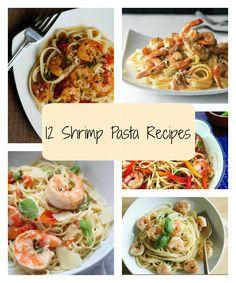 Sausage Pasta Sauce | Recipe | Pasta Sauces, Recipe Pasta and ...