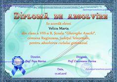C303-Diploma-absolvire-cl-a-8-a-personalizata-Model-05A.jpg (800×566)