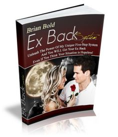 In the review of the Ex Back System, I was immediately impressed with the massive scope of tools, information, and support this program delivers. What is the Ex Back System all about? And, more importantly, how can the course help you get your ex back?