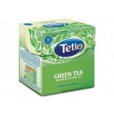 #Tata #Tatley #GreenTea 125Gm www.tradus.com/tata-tatley-green-tea-125gm/p/GRON81F9G5YPLGVH