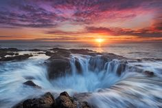 """Underworld - <a href=""""http://www.majeedb.com/""""> website </a> 