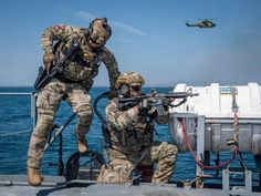 Special Air Service, Special Ops, Special Forces, Special Operations Command, Military Guns, United States Navy, Us Navy, Warfare, Romania
