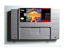EarthBound SNES 16-Bit Game Reproduction Cartridge USA NTSC Only English Language w/ Save Function (Tested Working)  (Please take note that this item is coming from Hong Kong, China and delivery takes 11 to 24 working days)  Description:  - Thi...