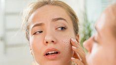 Как лицо сигнализирует о недостатке витаминов Vaseline, Routine, Skin Care, Face Skin, Pictures, Petroleum Jelly, Skincare
