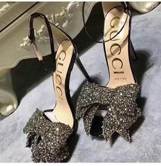 Womens Best Designer Shoes Style Find More of the You Love. - Gucci Boots - Ideas of Gucci Boots - Womens Best Designer Shoes Style Find More of the You Love. Hot Shoes, Women's Shoes, Shoes Style, Gucci Shoes, Designer Shoes Heels, Shoes Sneakers, Gucci Gucci, Fall Shoes, Shoe Boots