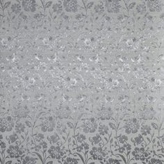 Sonara - Sterling fabric, from the Arizona collection by Prestigious Textiles