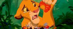 Disney Fan Collector: Martes 11 de Julio. Buenos días