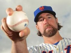 R.A. Dickey, 2012 Cy Young Award winner and Toronto Blue Jays knuckleball pitcher, earned the United States Sports Academy's 2013 Jackie Robinson Humanitarian Award for his inspiring work with Bombay Teen Challenge (BTC) in India to help sexually abused women and children.