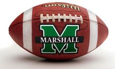 All-time Marshall Football: Best of the Best By Era