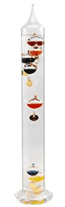 Our market is flooded with many Galileo thermometers. If you are a buyer and do not know different types of thermometers, then it becomes hard for you to Galileo Thermometer, Lava Lamp, Bottle Opener, Coloring Books, Top, Floral, Key Bottle Opener, Florals, Flowers