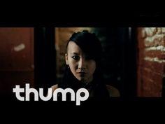 "Wookie - ""Higher"" feat. Zak Abel (Official Video)"